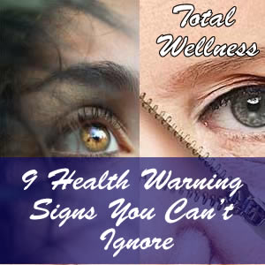 Health Signs