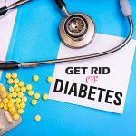 Diabetes cure banner